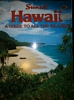 Sunset Hawaii a guide to all the islands